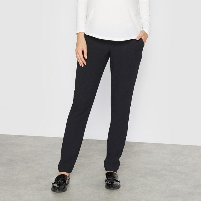 Image Pantaloni premaman elasticizzati R essentiel