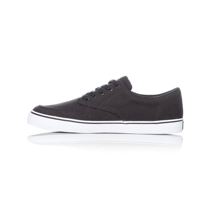 Chaussure topaz c3 noir Element
