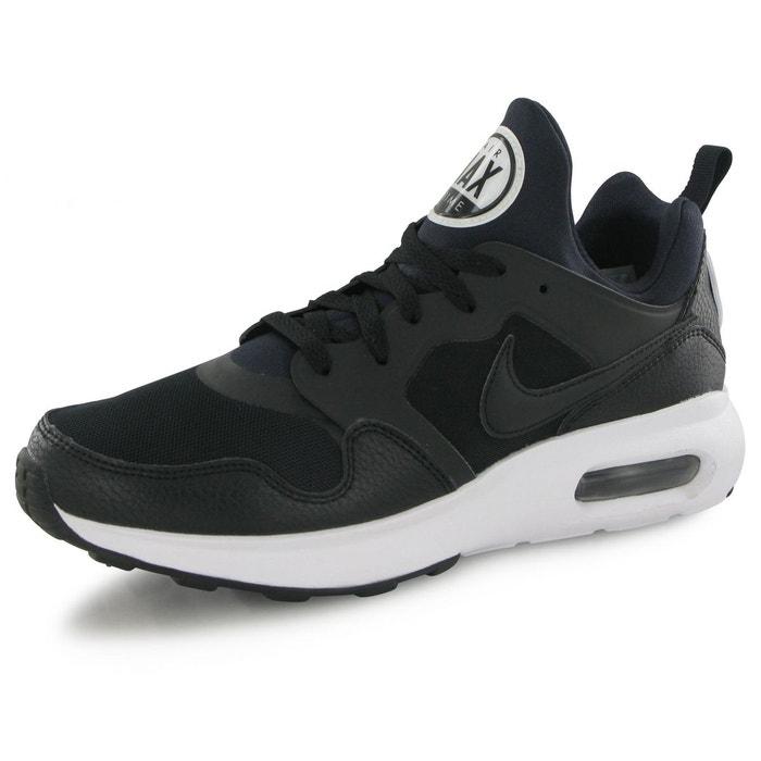 Redoute Noir Nike La Air Max Baskets Prime t7YBq