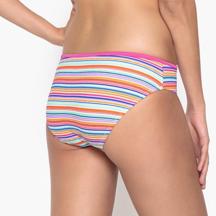 a Braguita La bikini rayas de Collections Redoute HwqXP
