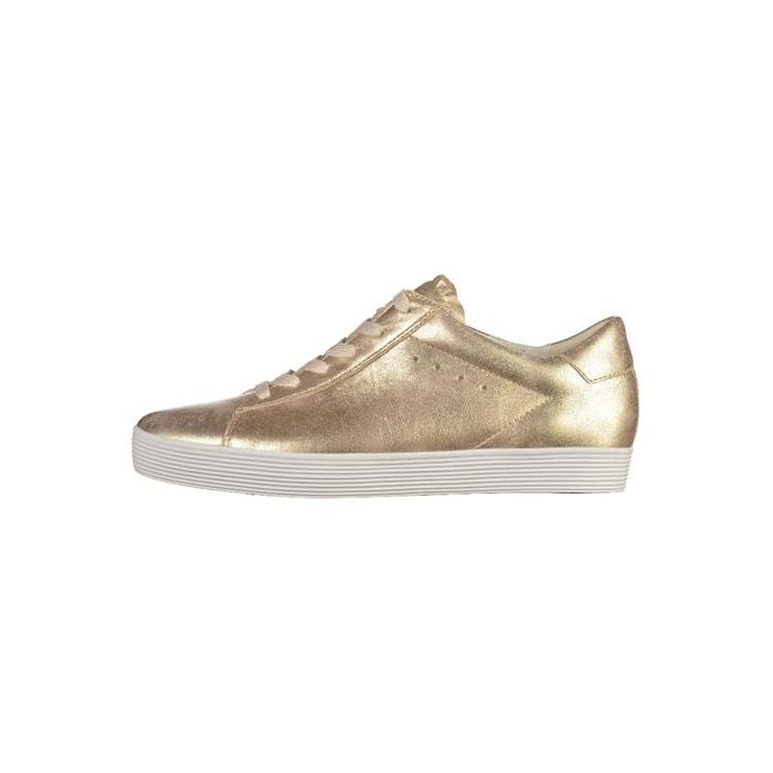 Official Gabor Sneaker