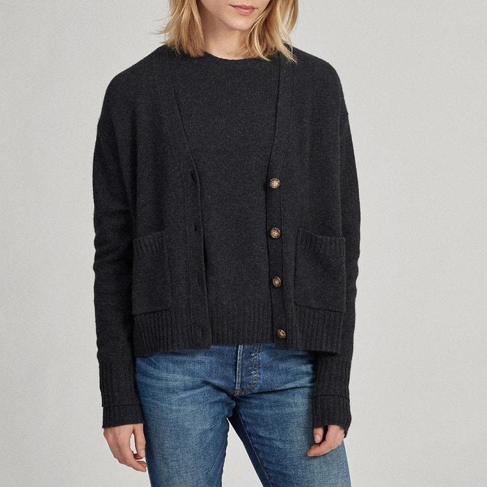 Heren truien, vestjes, sweaters POLO RALPH LAUREN | La Redoute