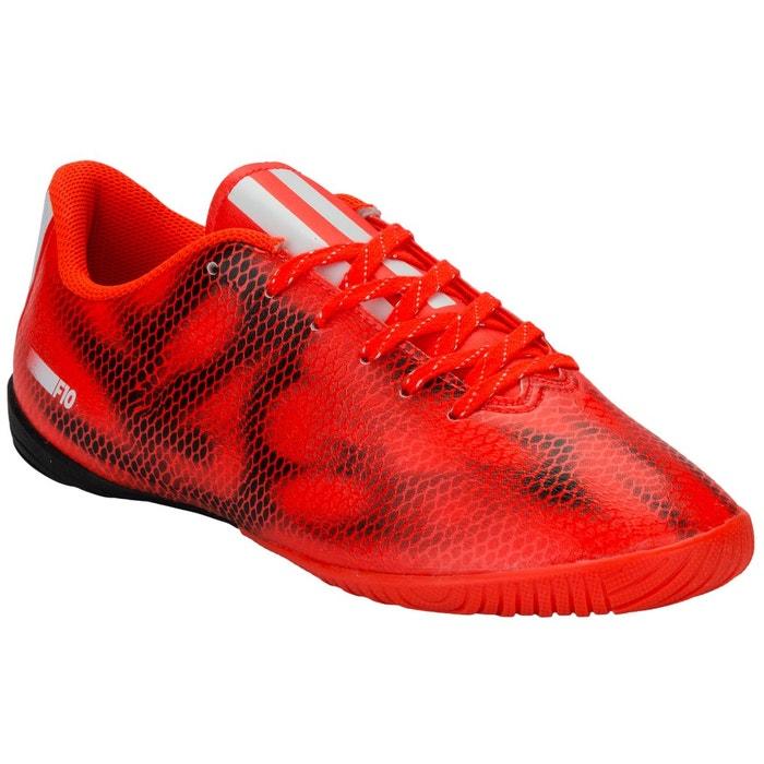 Gar Chaussures D'int Adidas Petit Football Pour De Trx F10 Rieur zqHpfq