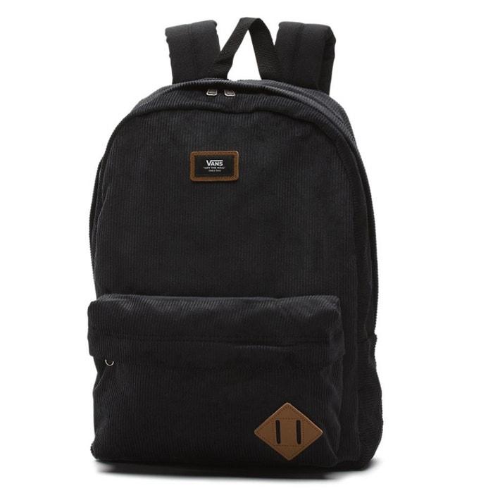 a0bf87d5b385 Old skool ii backpack