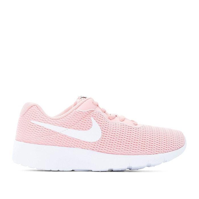 2f46fc2cc944d Baskets tanjun (gs) peche Nike