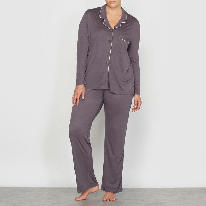 Image Pyjama CASTALUNA