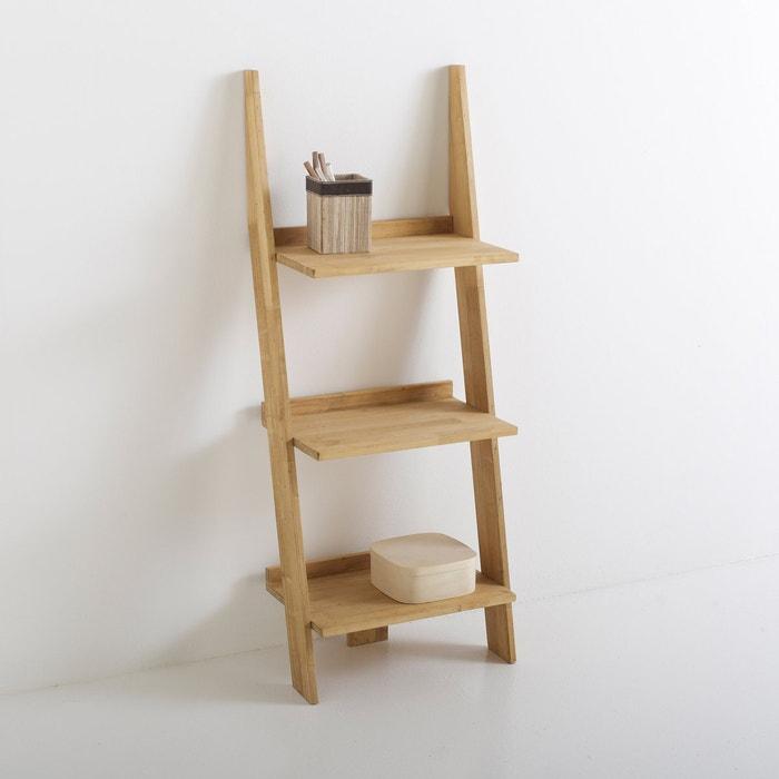 mini etag re domeno la redoute interieurs la redoute. Black Bedroom Furniture Sets. Home Design Ideas
