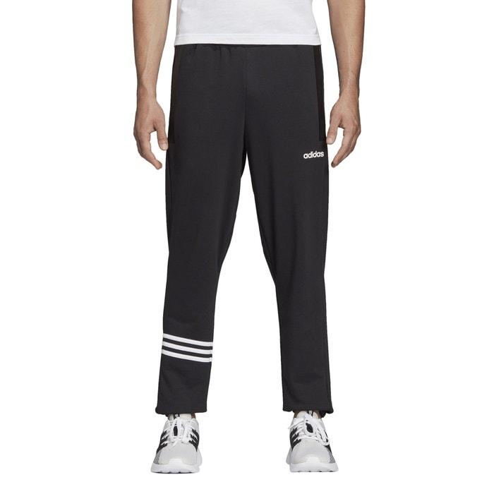 rivenditore di vendita d2fd3 ecfe5 Pantaloni sportivi Motion Pack French Terry