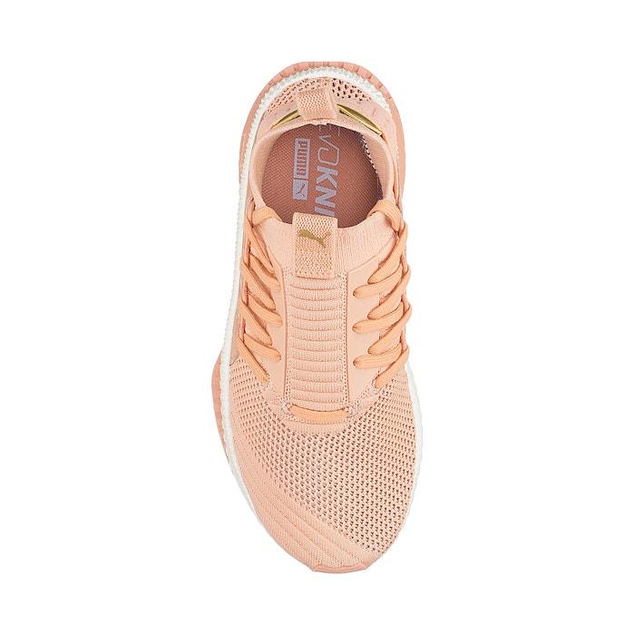 shift tsugi color wn La Puma Baskets corail jun Redoute f1wIqxnF