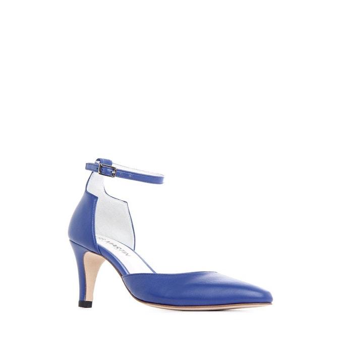 Jb Martin Shoes With Heel Natacha