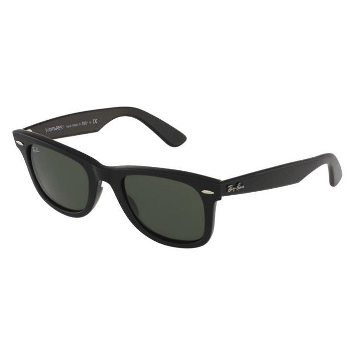 lunette de soleil ray ban rb2140