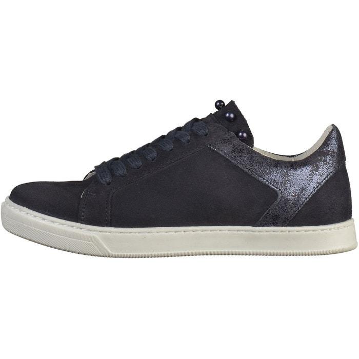 Sneaker Spm