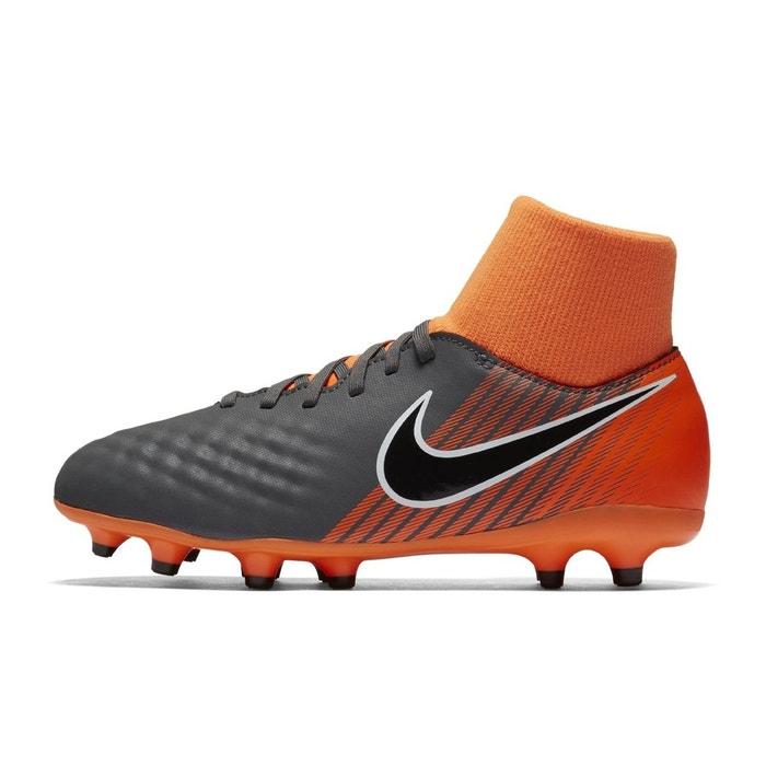 nike magista de ii football Chaussures obra football chaussure S4WZq8