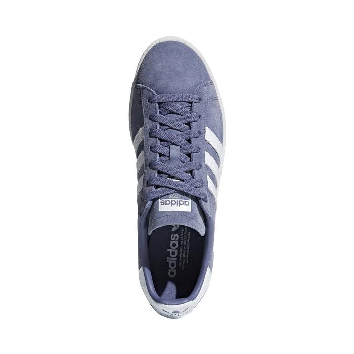 originals Zapatillas Adidas Campus originals Adidas wq7fvCzx