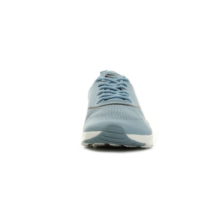 Wmns air max thea premium - baskets - 616723-104 Nike