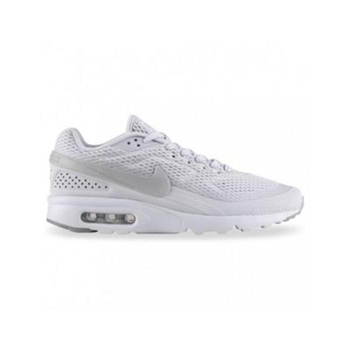 size 40 ea8d5 0f519 Basket nike air max bw ultra br - 833344-002 gris Nike   La Redoute
