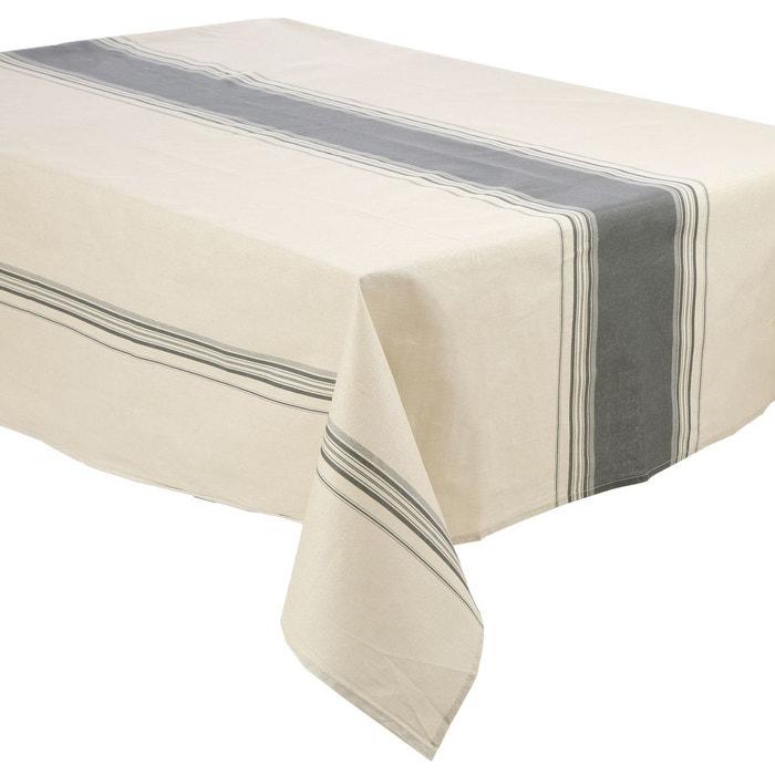 tache vin rouge nappe elegant enlever une tache de vin rouge avec de lueau bouillante with. Black Bedroom Furniture Sets. Home Design Ideas