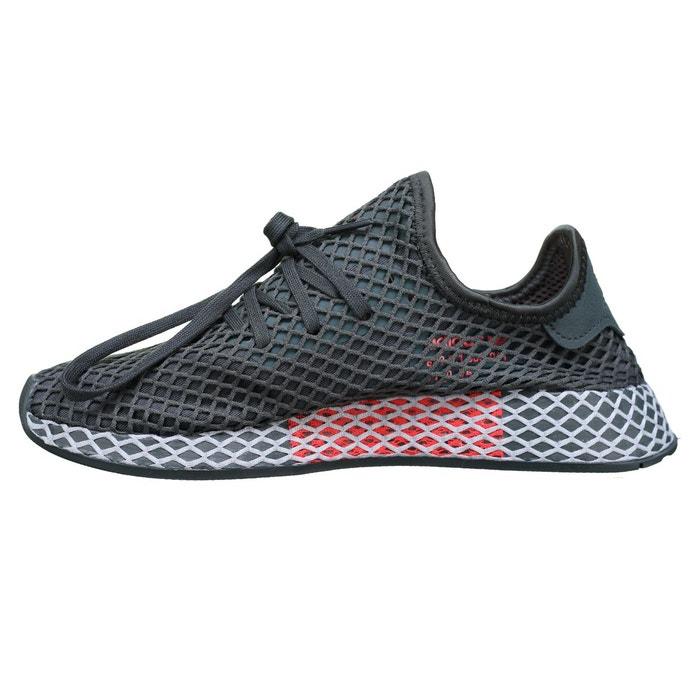 pretty nice e5023 4bb4a Basket adidas originals deerupt runner junior - ref. cm8659 Adidas  Originals   La Redoute
