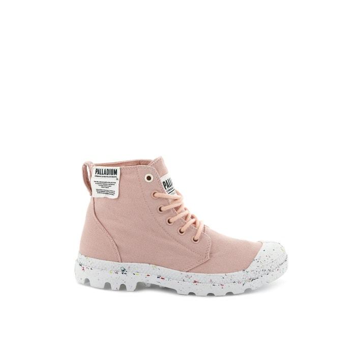 a5dd342fe57 Zapatos Mujer Palladium