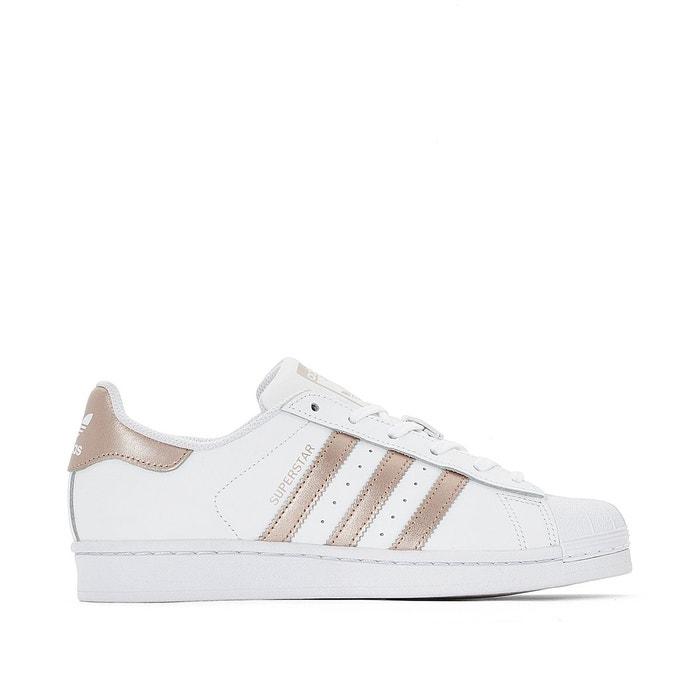acheter en ligne cde4a d2593 Superstar Adidas Taille Grand Ou Petit specialiste-du-couple.fr
