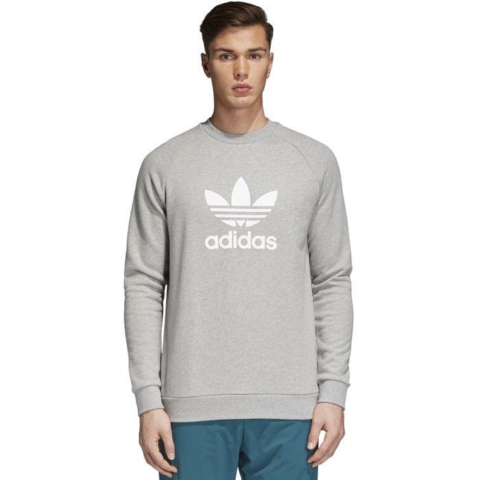Felpa con scollo rotondo  Adidas originals image 0