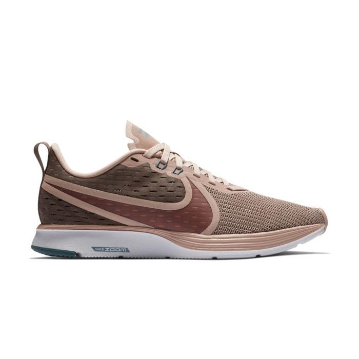 d4d0b779c1e2 Zoom strike 2 running shoes