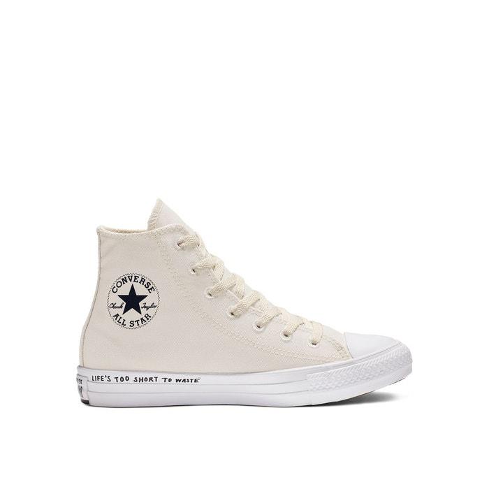 tirelire basket converse bordeaux chaussure converse
