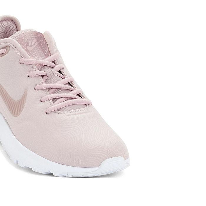 Baskets ld runner lw rose pale Nike