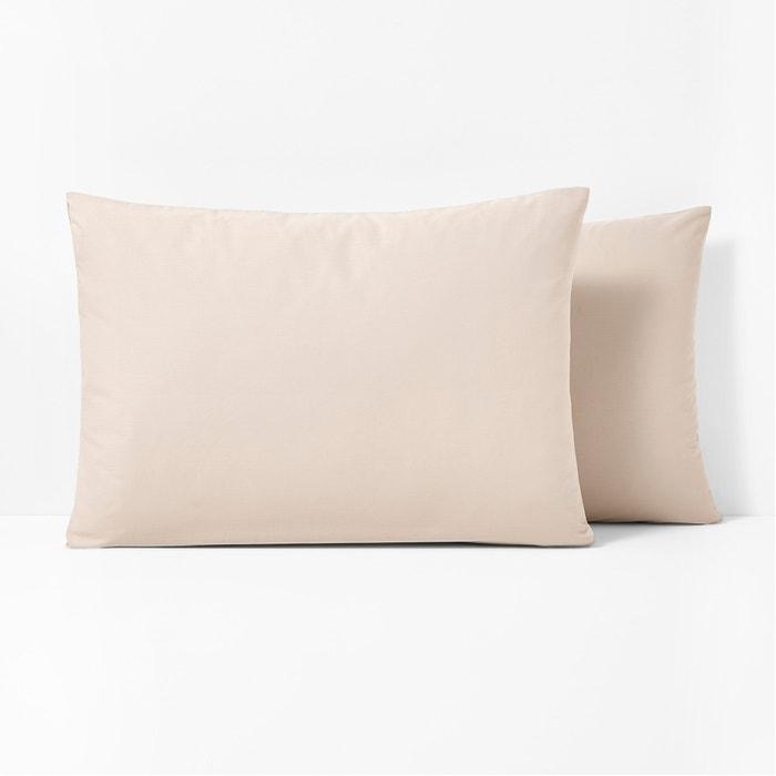 100% Cotton Pillowcase  SCENARIO image 0