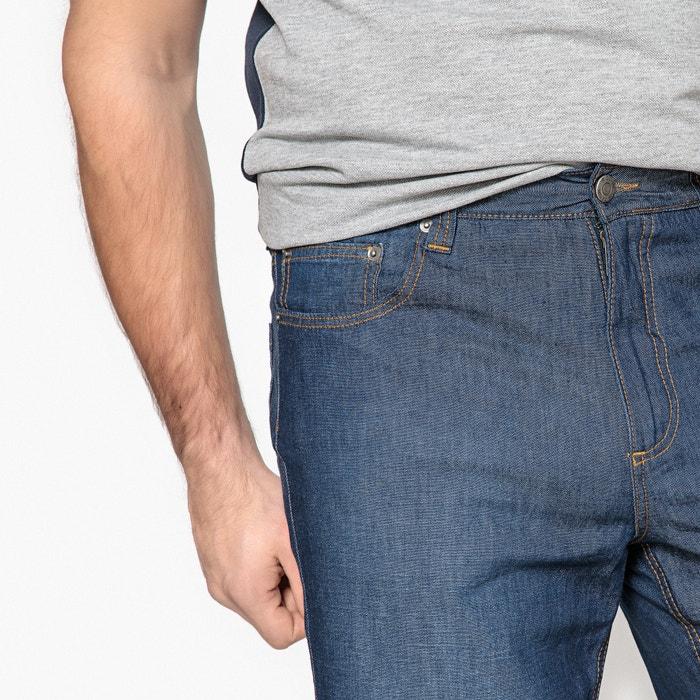 bolsillos 225;stica el cintura Bermudas CASTALUNA FOR MEN 5 wqppS78