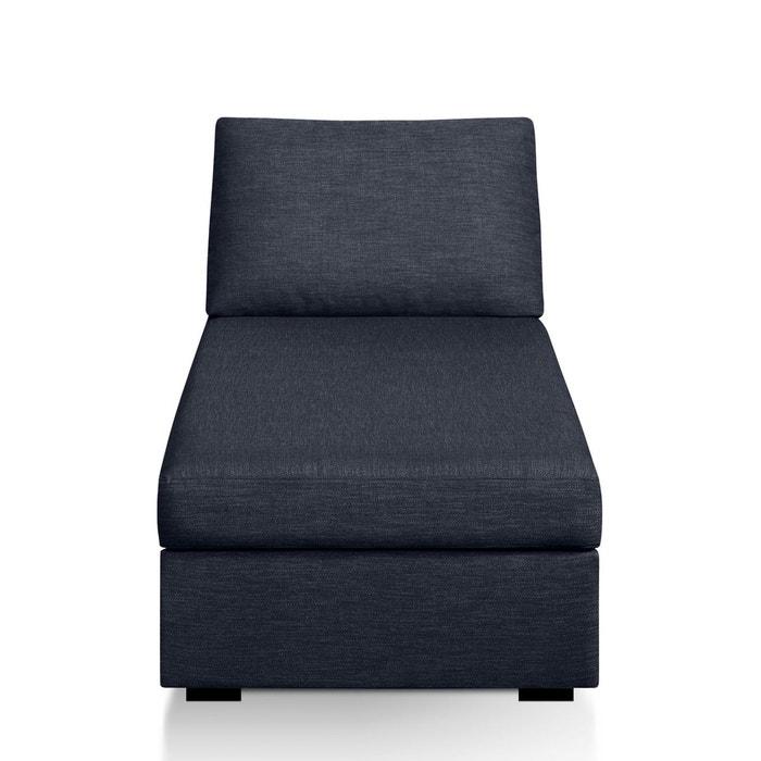 m ridienne chin confort sup rieur robin la redoute interieurs la redoute. Black Bedroom Furniture Sets. Home Design Ideas