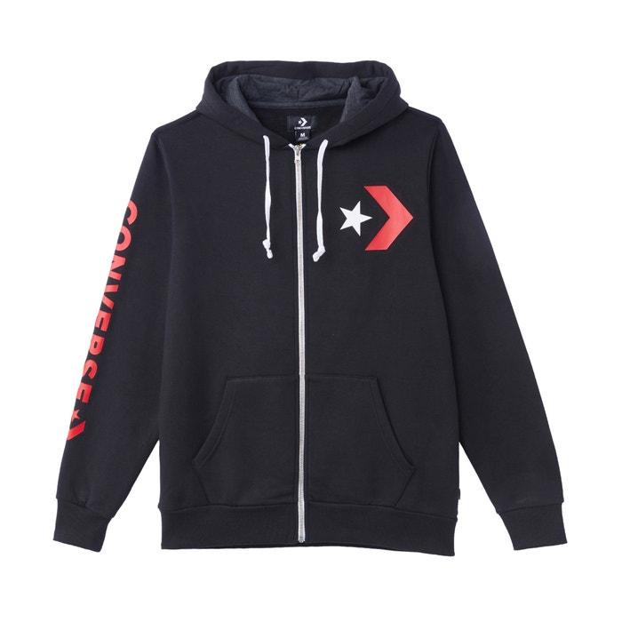 converse hoodie herren 3xl