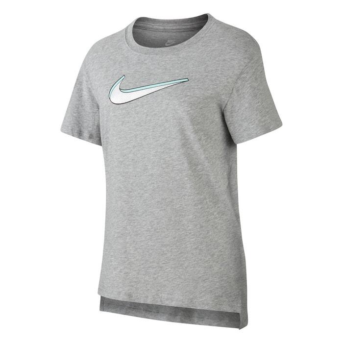 T-Shirt, 6-16 Jahre  NIKE image 0