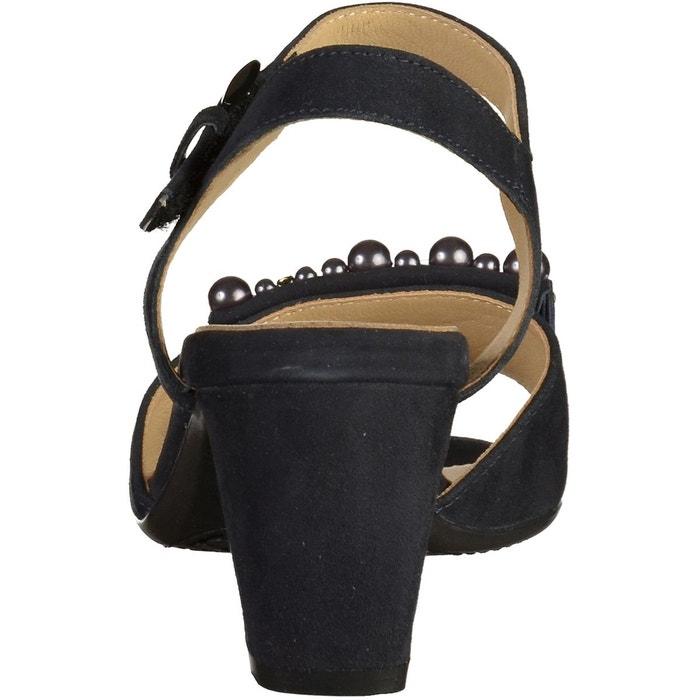 Sandales Ara