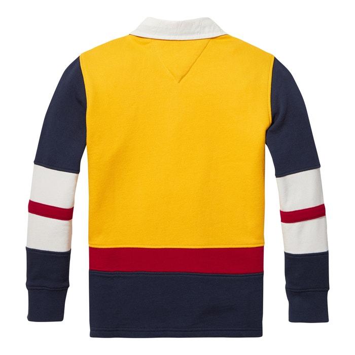 78fd0e4a0b593e Polo shirt