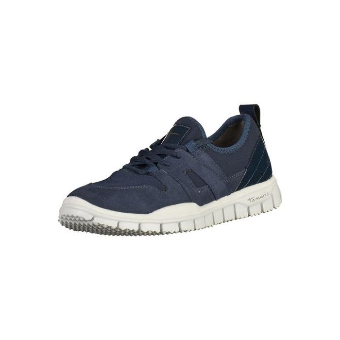 Vente Pas Cher Sneaker Tamaris Vente Payer Avec Visa Parcourir À Vendre Boutique En Ligne Pas Cher Amazone Footaction 4julYK2xz