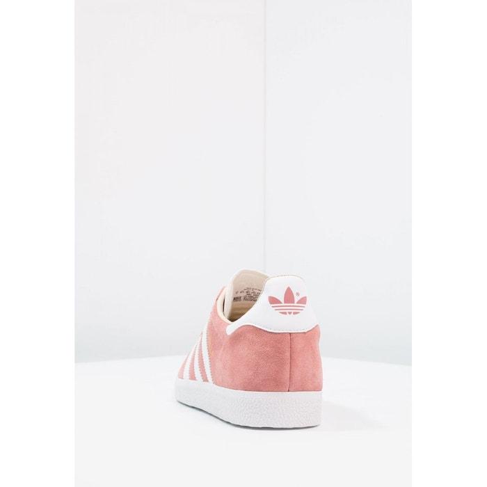 Originals Adidas Cq2186 Rose Chaussures W Gazelle RgqnaadX