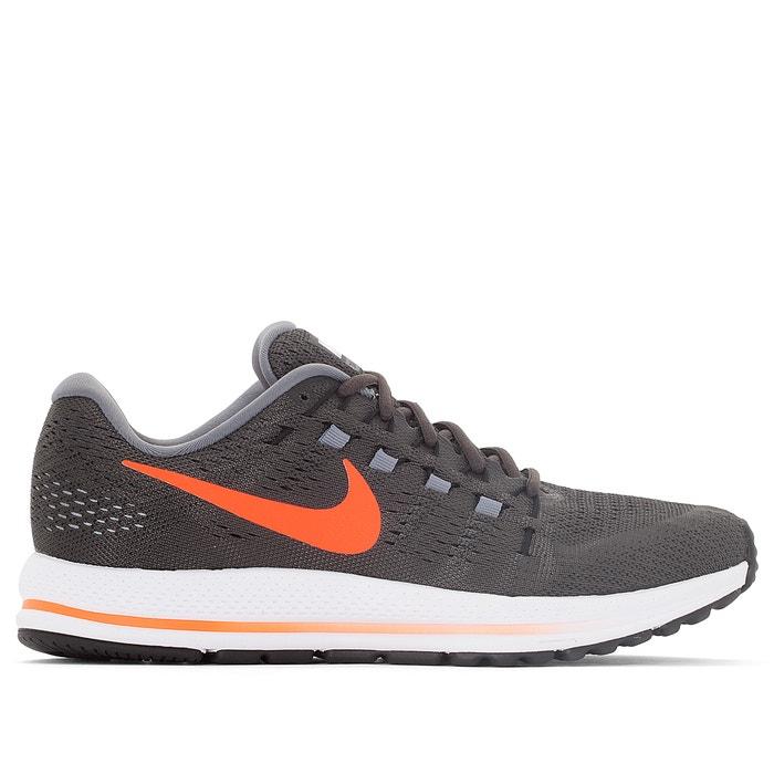 afbeelding Running sneakers Air Zoom Vomero 12 NIKE