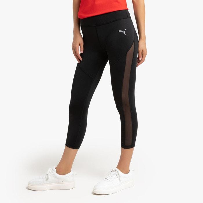 tenue fitness femme puma