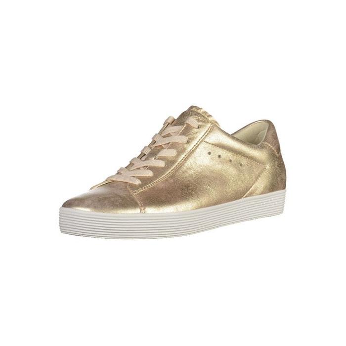 Sneaker or Gabor Prix Le Moins Cher Rabais Uf8sXB6