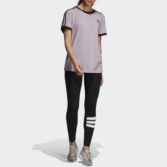 shirt Avec Fermeture ÉlastiqueBlack Medium black Allover Freddy Capuche Sweat À Éclair uTJ1cFlK3