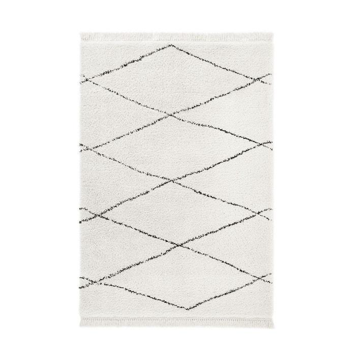 tapis style berb re fatouh ecru la redoute interieurs la redoute. Black Bedroom Furniture Sets. Home Design Ideas
