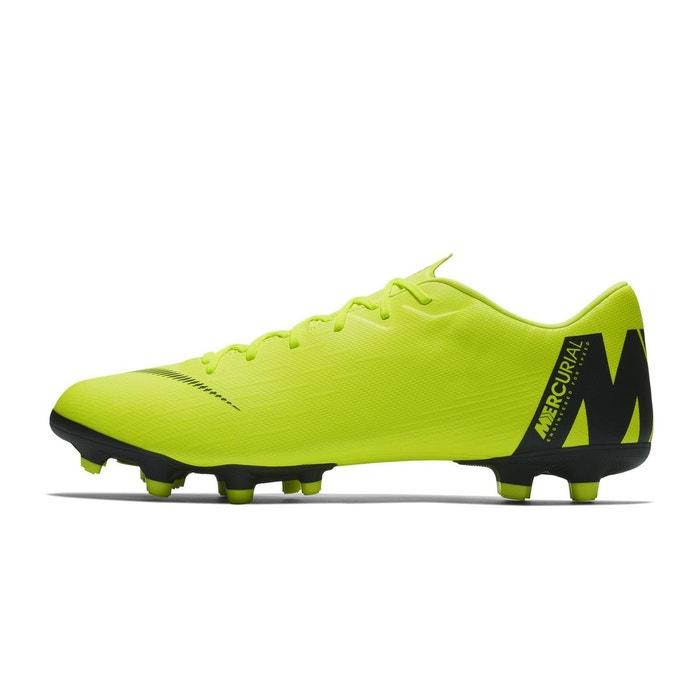 Vapor Chaussures Nike Mercurial Xii Football Academy Mg 76bgfy
