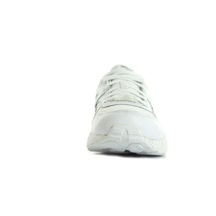 R698 speckle blanc Puma