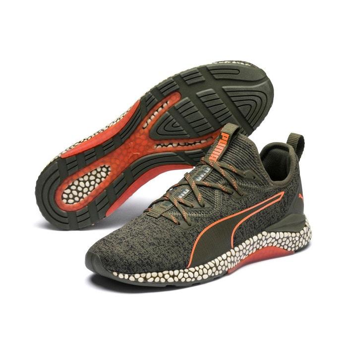 cheap for discount 3f837 b6c3d Chaussure Chaussure Chaussure de course hybrid runner unrest pour homme  Puma La Rougeoute 887f82