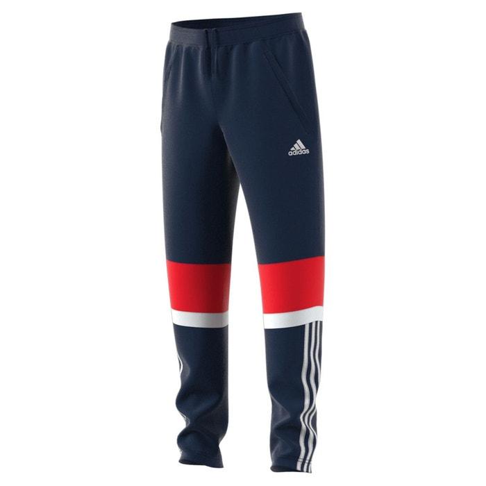 Pantalon de sport 5 16 ans