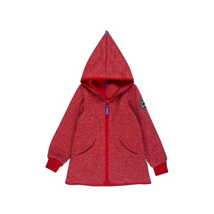 Fille Redoute Vêtement 155La Anspage 3 16 wXkO80NnP