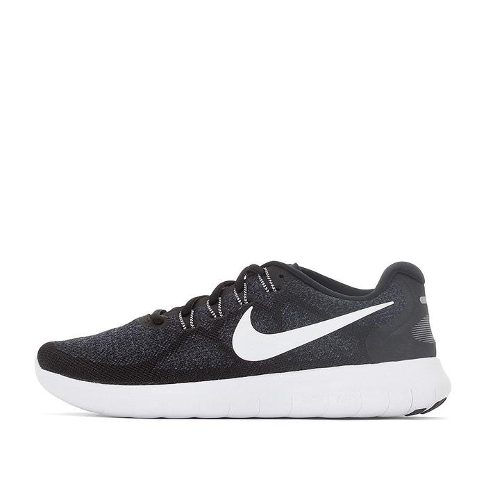 Flex running shoes , black/white, black/white, black/white, Nike 8fb93b