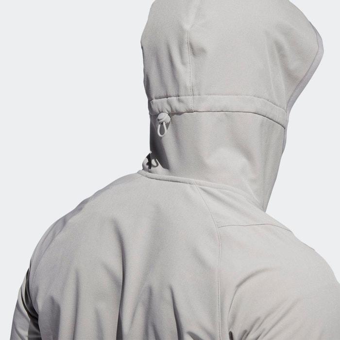 Veste à capuche FreeLift Cold Weather