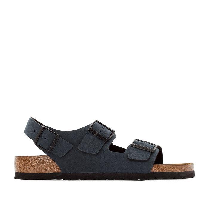 afbeelding Synthetische sandalen BIRKENSTOCK
